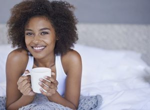 Morning Routine: 6 Top Tips To Start Your Day Right
