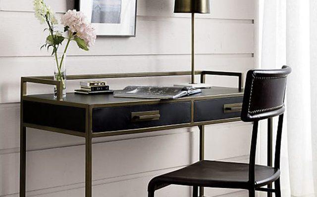 Back To Work Series: Top 10 Desks