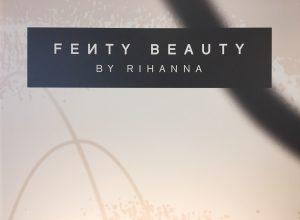 Fenty Beauty: Beauty For All