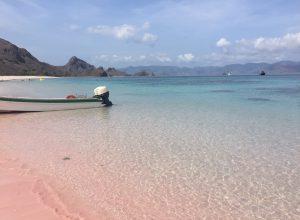 Labuan Bajo Indonesia: Travel Guide