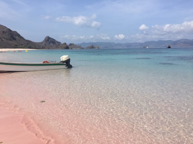 Travel Labuan Bajo Indonesia: Best 6 Things to Do and See