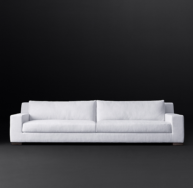 RH Modena Sofa