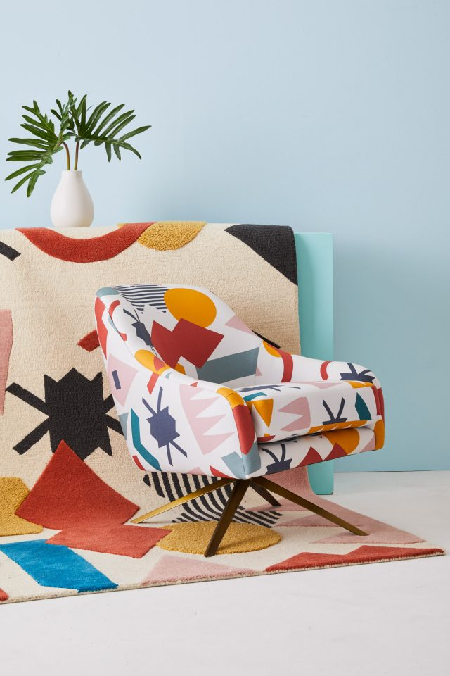 The Atitlan Project Bringing Change Through Art & Design With West Elm