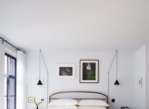 5 Mistakes To Avoid When Decorating Your Bedroom
