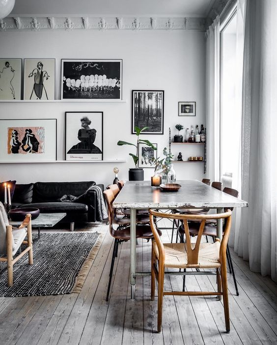 6 Must Investment Decor Pieces To Spend More On