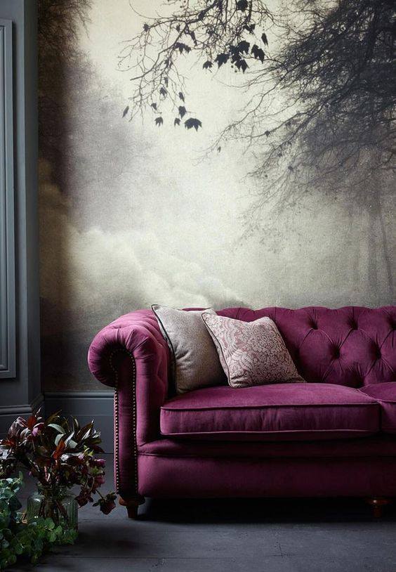 10 Interior 2020 Trends That Will Be Carrying On Next Year